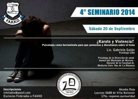 afiche-4to-seminario