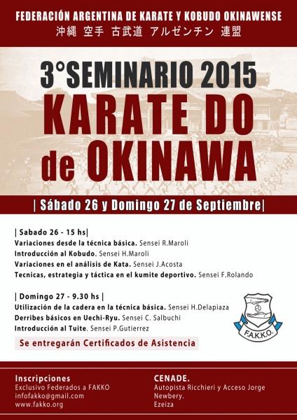 Seminario-FAKKO-cenade2015