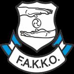 Fakko
