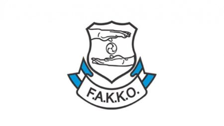 2° Seminario FAKKO 2021